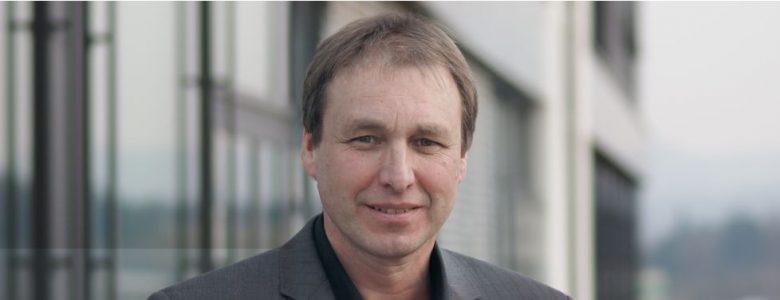 Herr Falkner