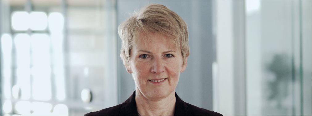 Frau Falkner