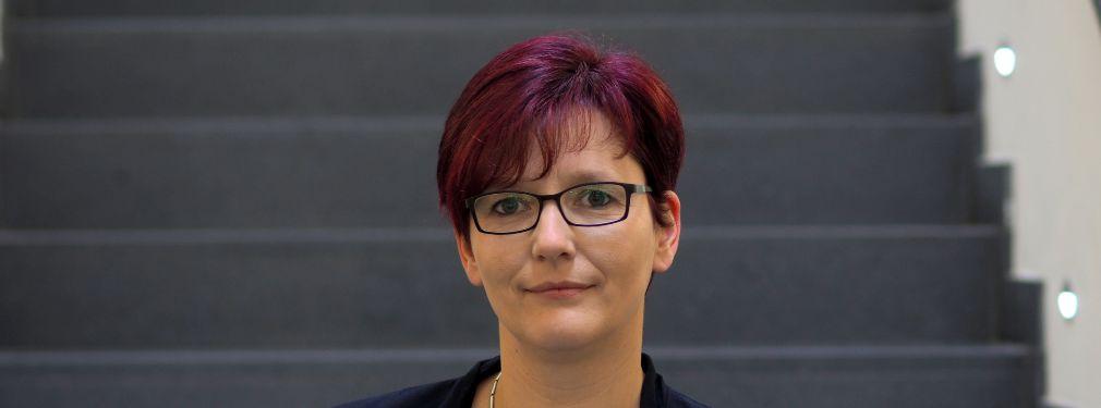 Frau Freiberg Sigler Ingenieure