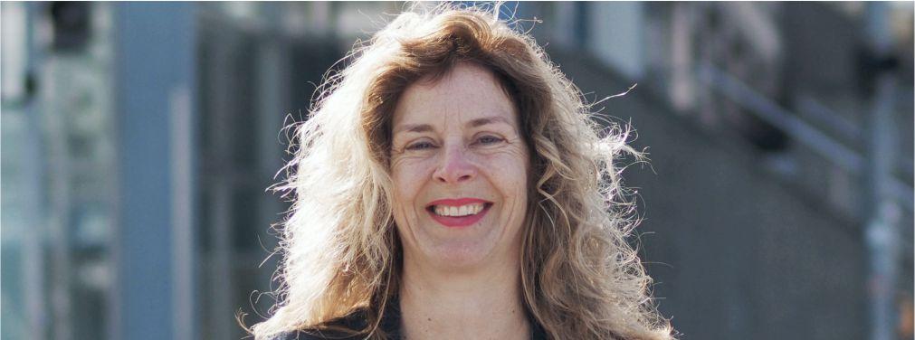Frau Mönch