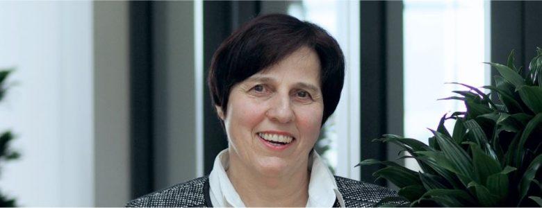 Frau Sigler