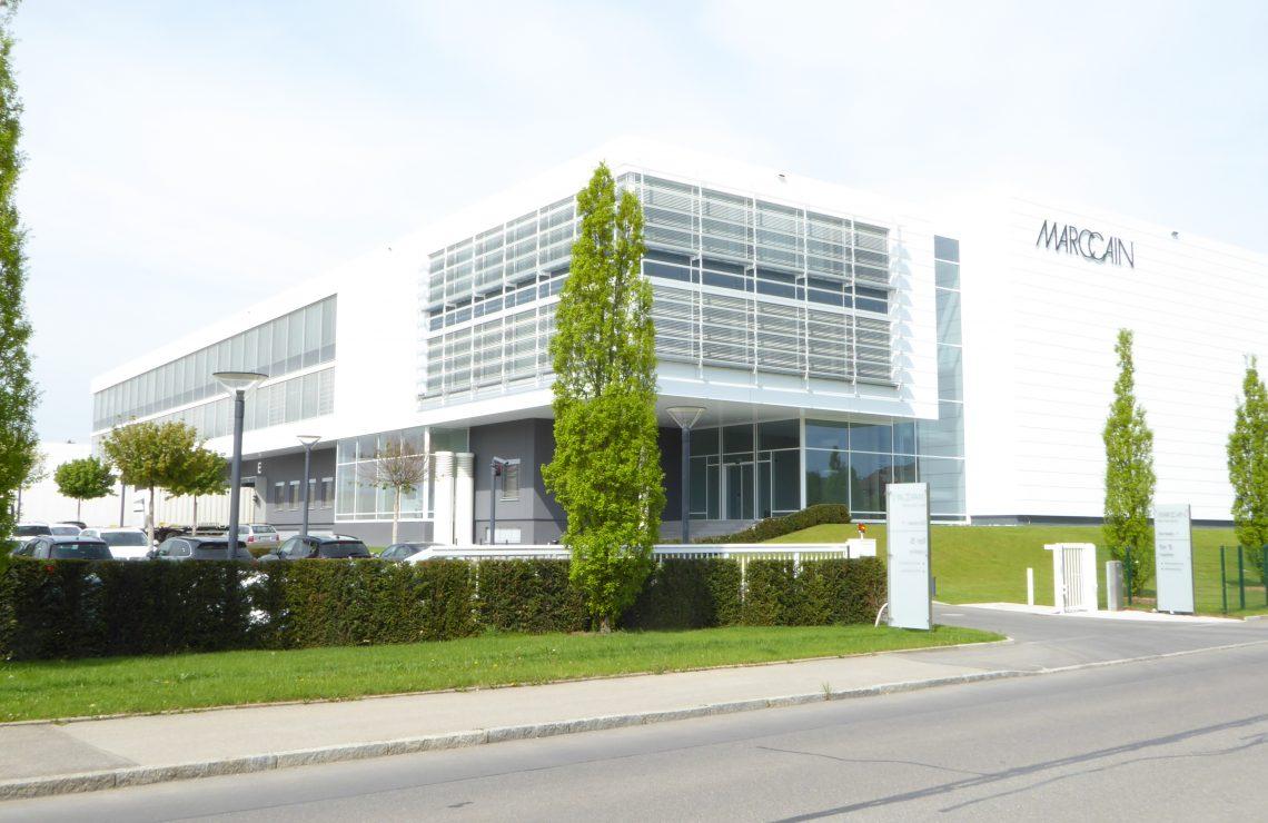 MarcCain Bodelshausen