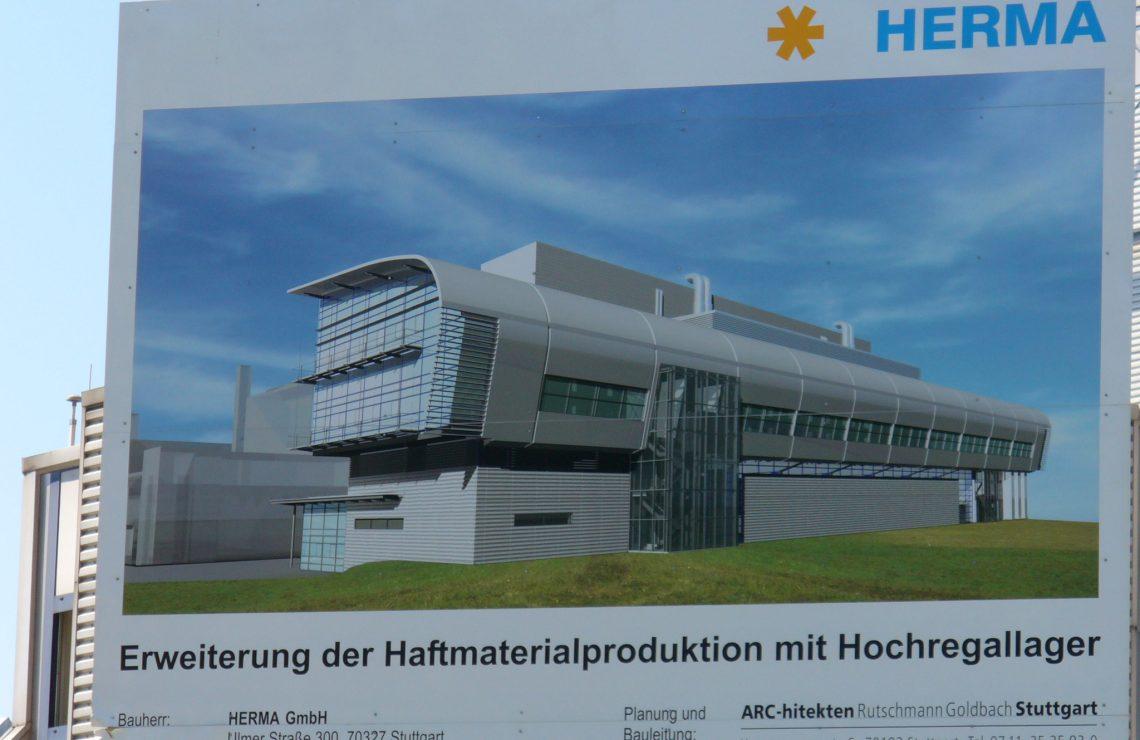 Herma Filderstadt