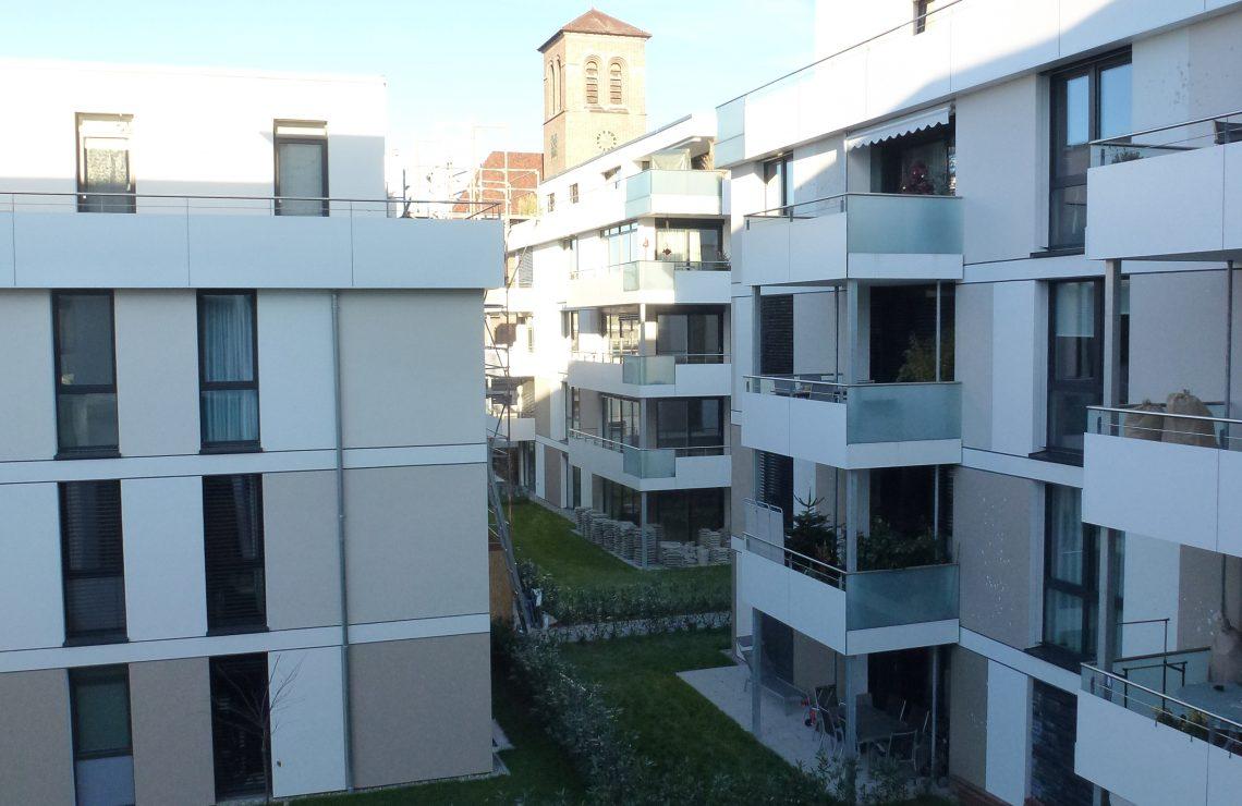Schulstraße RT